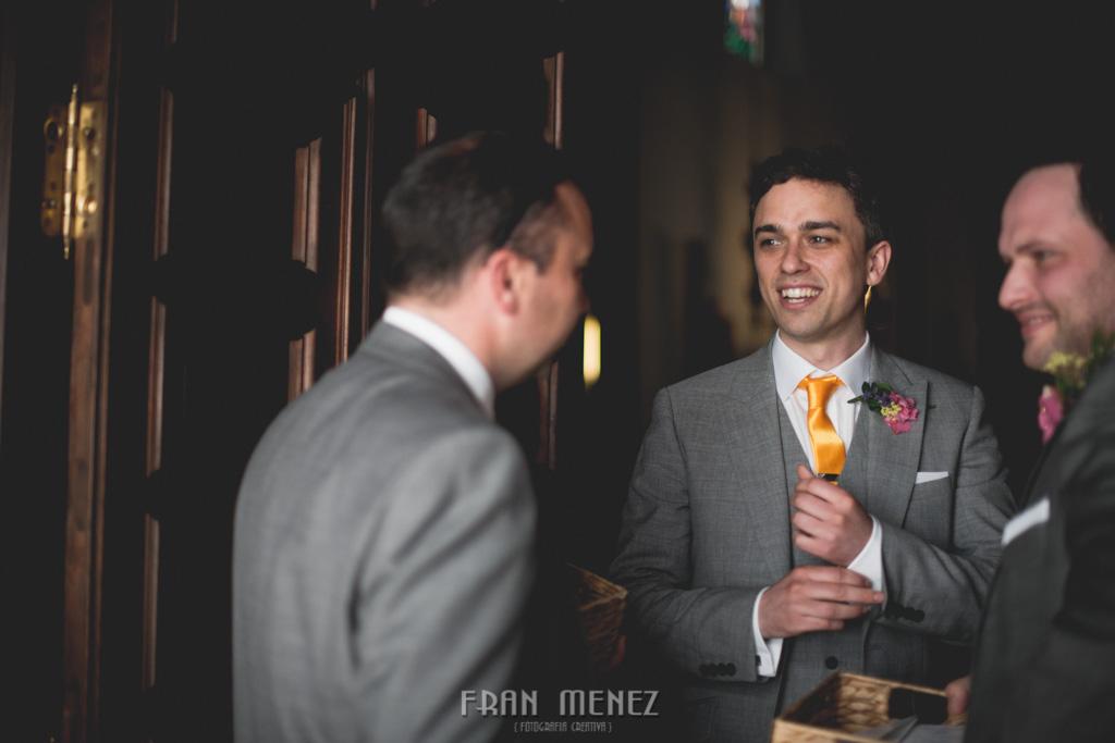 46 Wedding Photographer. Wedding photographer in Granada. Wedding photographer in Otivar. Wedding photographer in Spain. Wedding photojournalism in Granada. Wedding photojournalism in Spain. Wedding photojournalist in Granada. Palacete de Cazulas