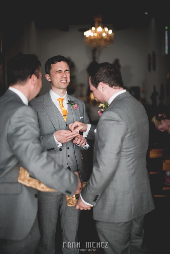 47 Wedding Photographer. Wedding photographer in Granada. Wedding photographer in Otivar. Wedding photographer in Spain. Wedding photojournalism in Granada. Wedding photojournalism in Spain. Wedding photojournalist in Granada. Palacete de Cazulas