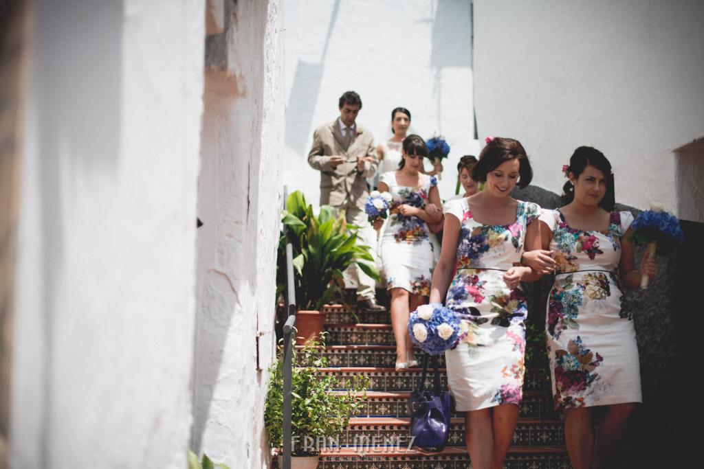 49 Wedding Photographer. Wedding photographer in Granada. Wedding photographer in Otivar. Wedding photographer in Spain. Wedding photojournalism in Granada. Wedding photojournalism in Spain. Wedding photojournalist in Granada. Palacete de Cazulas