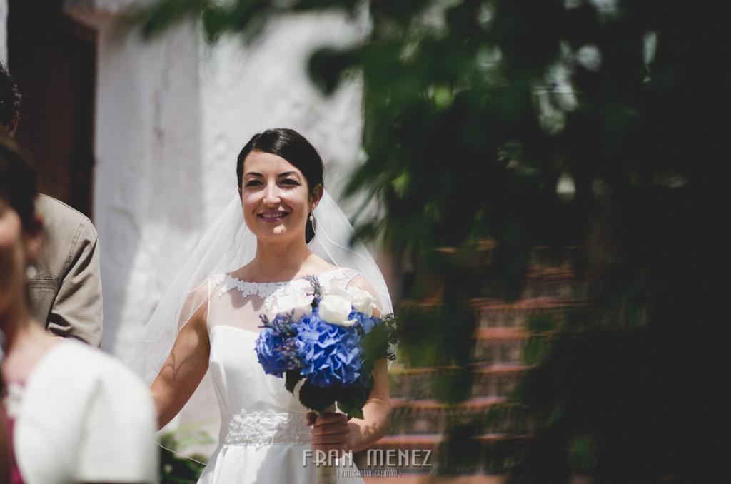 51 Wedding Photographer. Wedding photographer in Granada. Wedding photographer in Otivar. Wedding photographer in Spain. Wedding photojournalism in Granada. Wedding photojournalism in Spain. Wedding photojournalist in Granada. Palacete de Cazulas