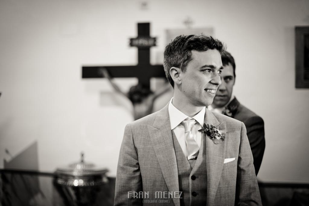 52 Wedding Photographer. Wedding photographer in Granada. Wedding photographer in Otivar. Wedding photographer in Spain. Wedding photojournalism in Granada. Wedding photojournalism in Spain. Wedding photojournalist in Granada. Palacete de Cazulas
