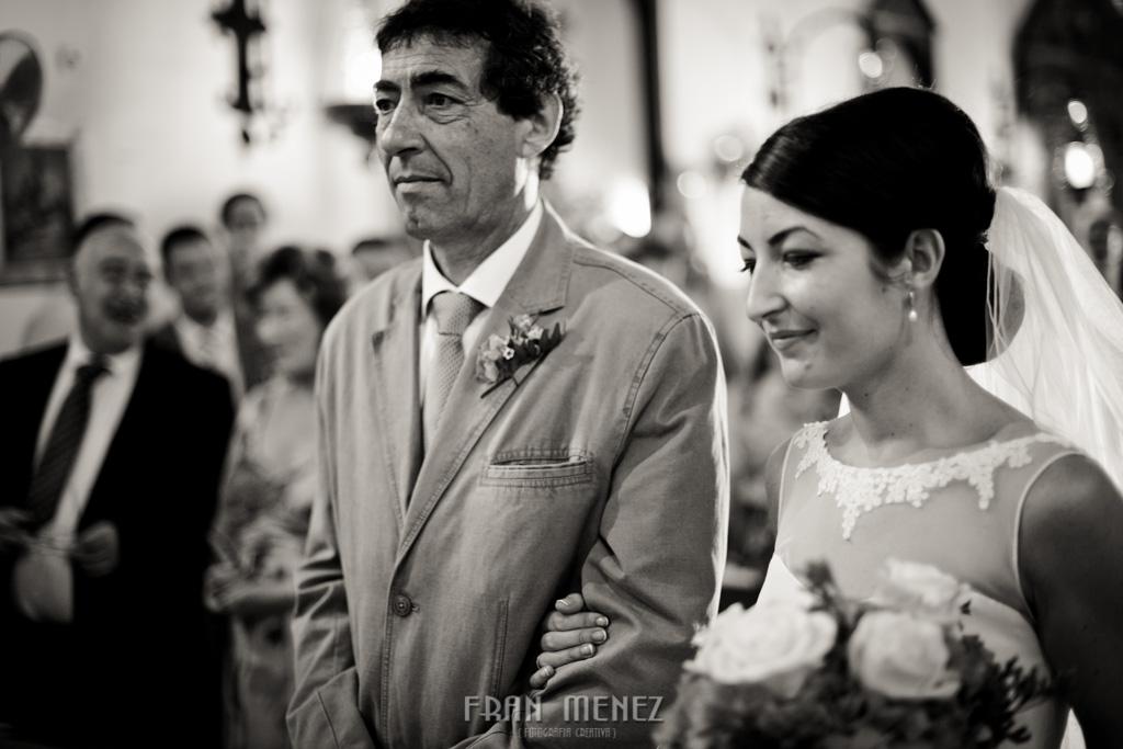53 Wedding Photographer. Wedding photographer in Granada. Wedding photographer in Otivar. Wedding photographer in Spain. Wedding photojournalism in Granada. Wedding photojournalism in Spain. Wedding photojournalist in Granada. Palacete de Cazulas