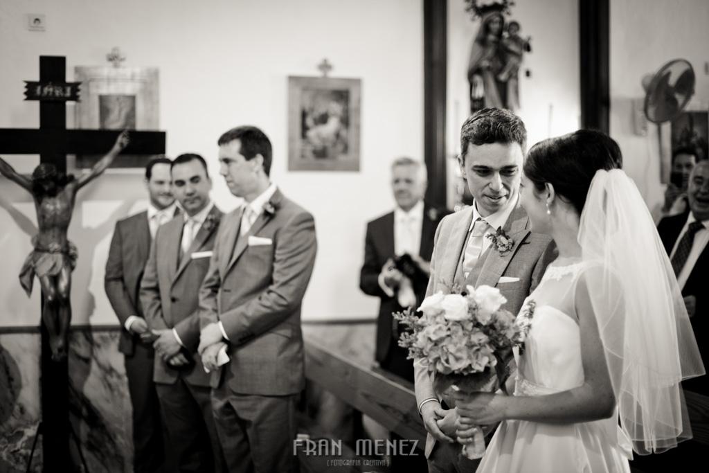 54 Wedding Photographer. Wedding photographer in Granada. Wedding photographer in Otivar. Wedding photographer in Spain. Wedding photojournalism in Granada. Wedding photojournalism in Spain. Wedding photojournalist in Granada. Palacete de Cazulas