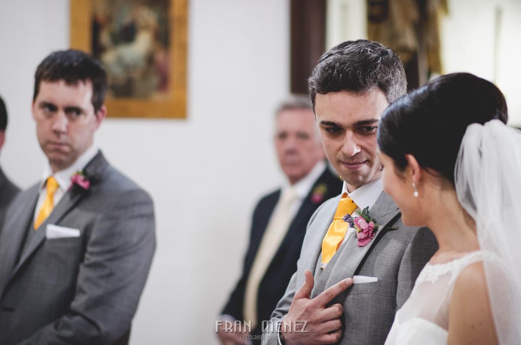 55 Wedding Photographer. Wedding photographer in Granada. Wedding photographer in Otivar. Wedding photographer in Spain. Wedding photojournalism in Granada. Wedding photojournalism in Spain. Wedding photojournalist in Granada. Palacete de Cazulas