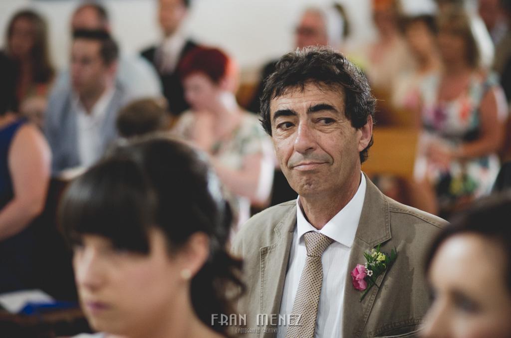 56 Wedding Photographer. Wedding photographer in Granada. Wedding photographer in Otivar. Wedding photographer in Spain. Wedding photojournalism in Granada. Wedding photojournalism in Spain. Wedding photojournalist in Granada. Palacete de Cazulas