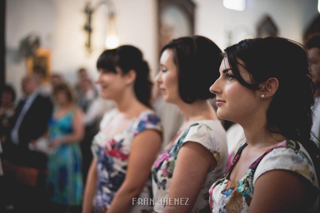 57 Wedding Photographer. Wedding photographer in Granada. Wedding photographer in Otivar. Wedding photographer in Spain. Wedding photojournalism in Granada. Wedding photojournalism in Spain. Wedding photojournalist in Granada. Palacete de Cazulas