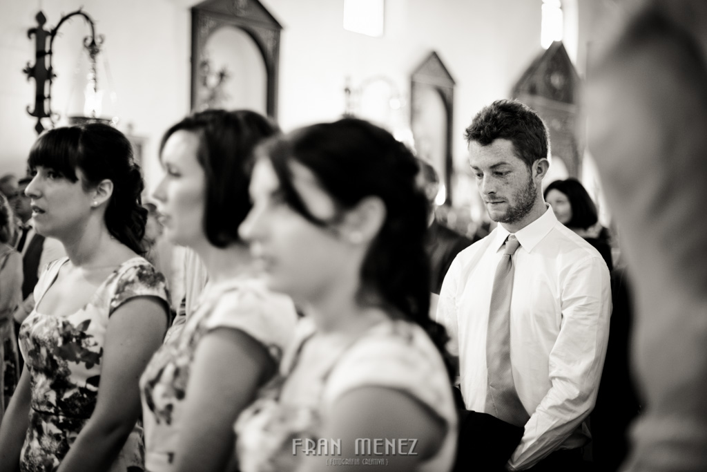 58 Wedding Photographer. Wedding photographer in Granada. Wedding photographer in Otivar. Wedding photographer in Spain. Wedding photojournalism in Granada. Wedding photojournalism in Spain. Wedding photojournalist in Granada. Palacete de Cazulas