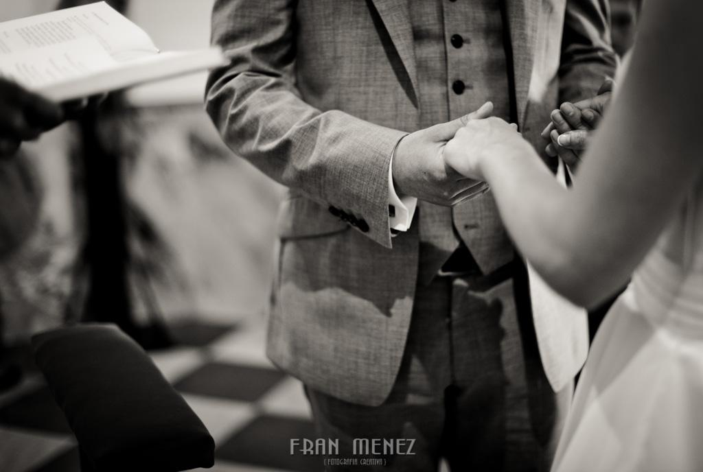 59 Wedding Photographer. Wedding photographer in Granada. Wedding photographer in Otivar. Wedding photographer in Spain. Wedding photojournalism in Granada. Wedding photojournalism in Spain. Wedding photojournalist in Granada. Palacete de Cazulas