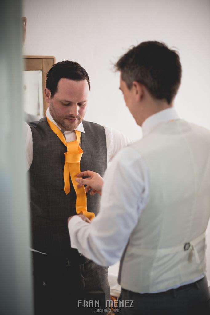 6 Wedding Photographer. Wedding photographer in Granada. Wedding photographer in Otivar. Wedding photographer in Spain. Wedding photojournalism in Granada. Wedding photojournalism in Spain. Wedding photojournalist in Granada. Palacete de Cazulas