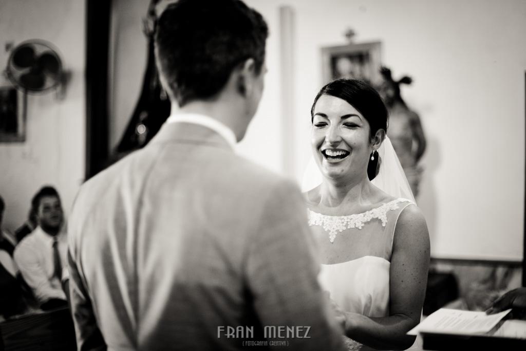 61 Wedding Photographer. Wedding photographer in Granada. Wedding photographer in Otivar. Wedding photographer in Spain. Wedding photojournalism in Granada. Wedding photojournalism in Spain. Wedding photojournalist in Granada. Palacete de Cazulas