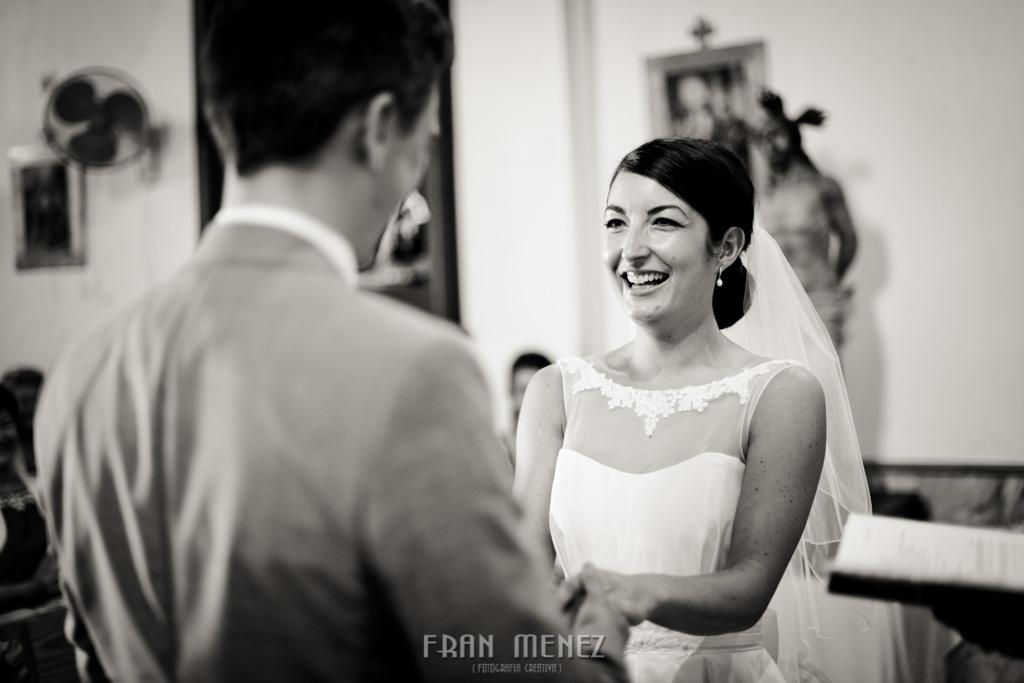 61a Wedding Photographer. Wedding photographer in Granada. Wedding photographer in Otivar. Wedding photographer in Spain. Wedding photojournalism in Granada. Wedding photojournalism in Spain. Wedding photojournalist in Granada. Palacete de Cazulas