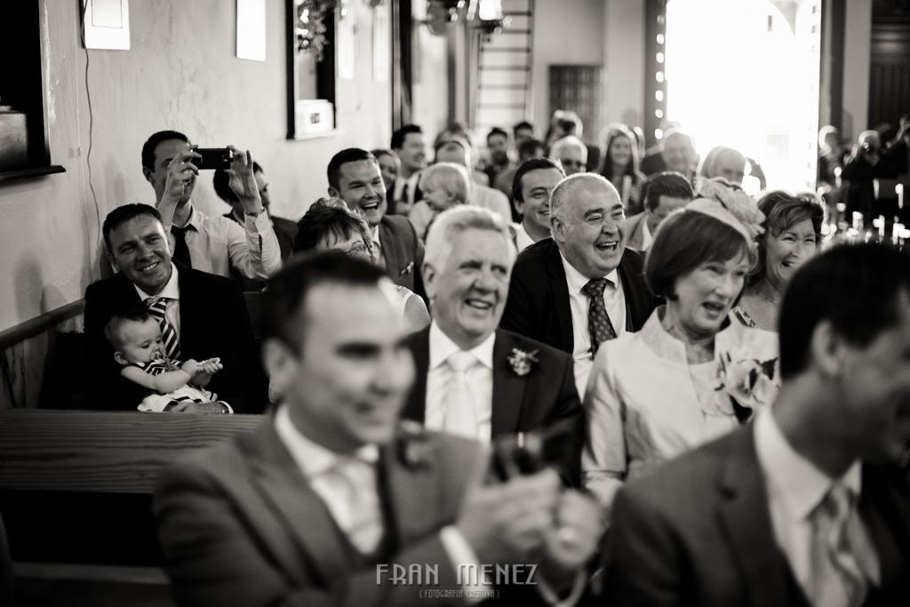 62 Wedding Photographer. Wedding photographer in Granada. Wedding photographer in Otivar. Wedding photographer in Spain. Wedding photojournalism in Granada. Wedding photojournalism in Spain. Wedding photojournalist in Granada. Palacete de Cazulas