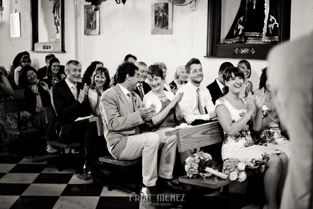 63 Wedding Photographer. Wedding photographer in Granada. Wedding photographer in Otivar. Wedding photographer in Spain. Wedding photojournalism in Granada. Wedding photojournalism in Spain. Wedding photojournalist in Granada. Palacete de Cazulas