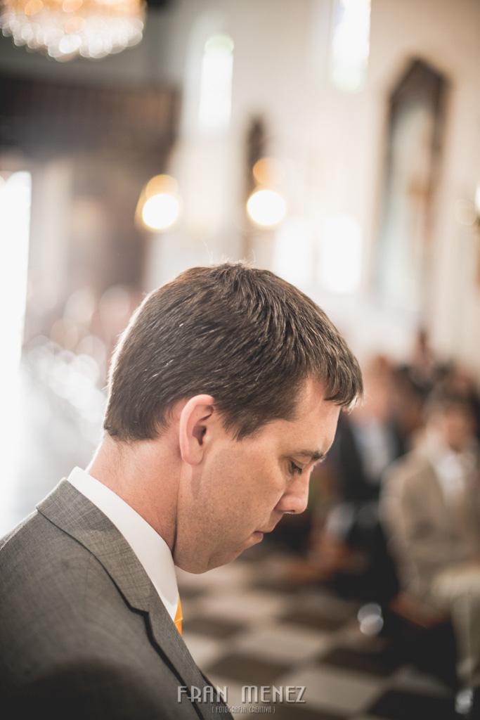 64 Wedding Photographer. Wedding photographer in Granada. Wedding photographer in Otivar. Wedding photographer in Spain. Wedding photojournalism in Granada. Wedding photojournalism in Spain. Wedding photojournalist in Granada. Palacete de Cazulas