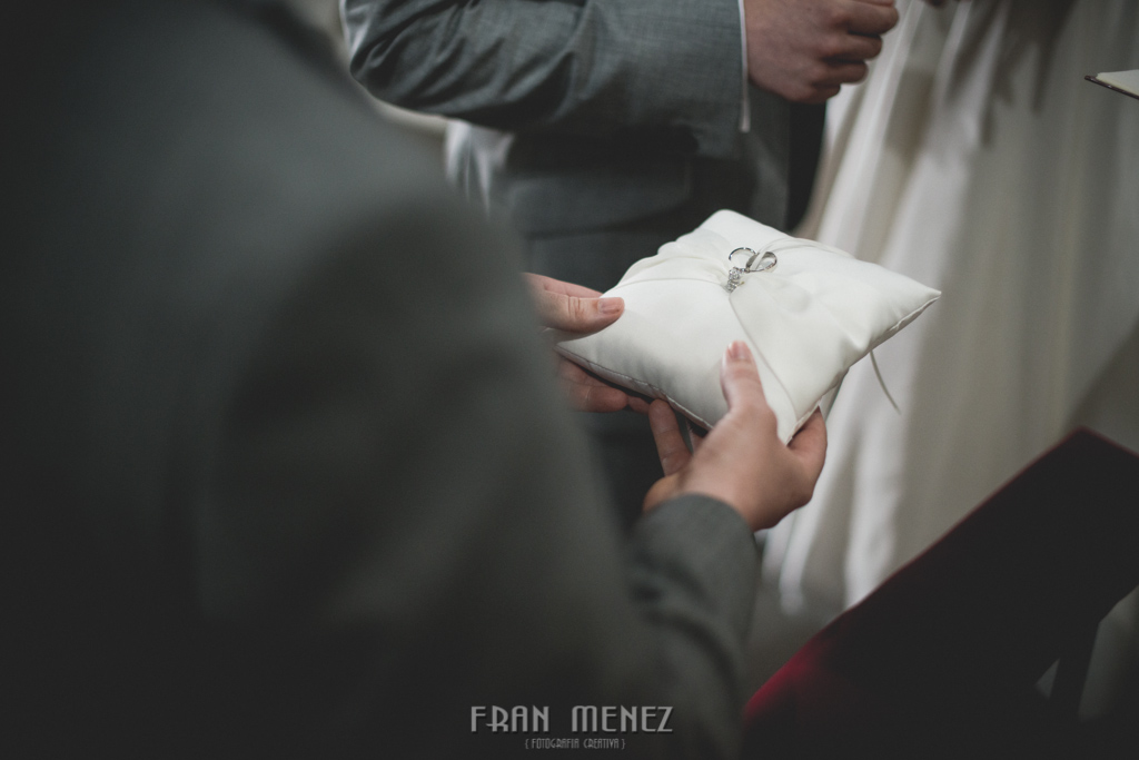 65 Wedding Photographer. Wedding photographer in Granada. Wedding photographer in Otivar. Wedding photographer in Spain. Wedding photojournalism in Granada. Wedding photojournalism in Spain. Wedding photojournalist in Granada. Palacete de Cazulas