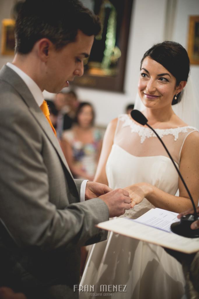 66 Wedding Photographer. Wedding photographer in Granada. Wedding photographer in Otivar. Wedding photographer in Spain. Wedding photojournalism in Granada. Wedding photojournalism in Spain. Wedding photojournalist in Granada. Palacete de Cazulas