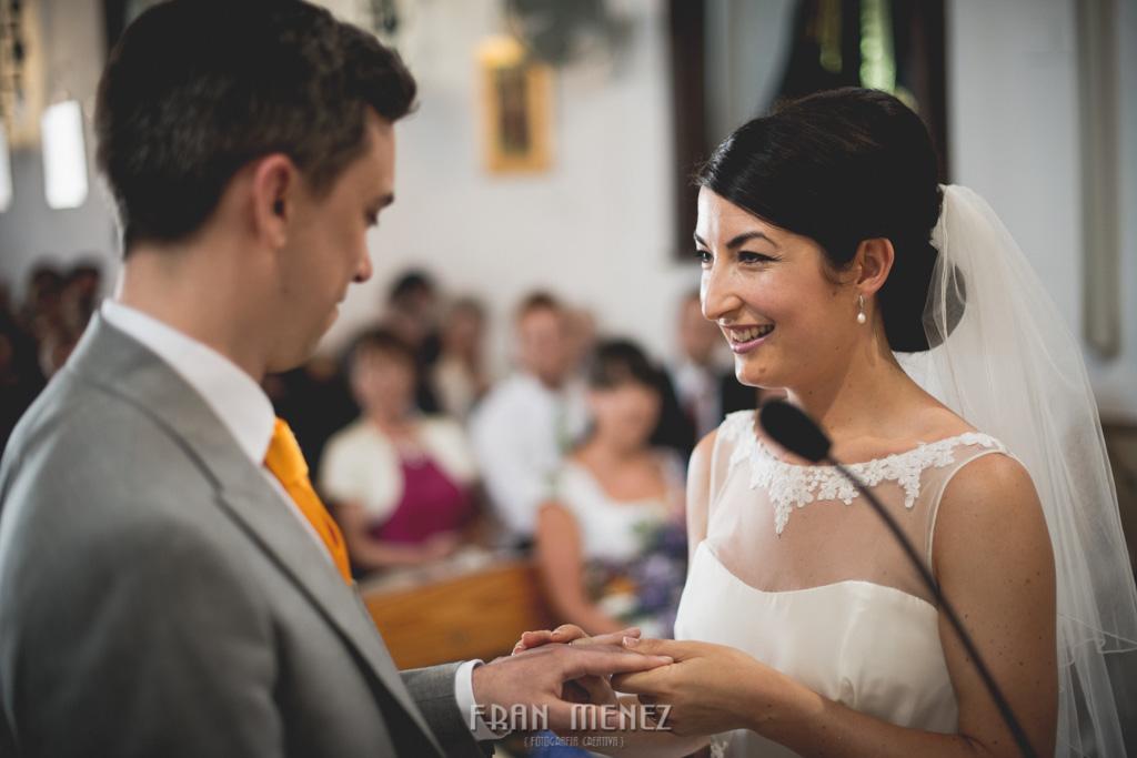67 Wedding Photographer. Wedding photographer in Granada. Wedding photographer in Otivar. Wedding photographer in Spain. Wedding photojournalism in Granada. Wedding photojournalism in Spain. Wedding photojournalist in Granada. Palacete de Cazulas