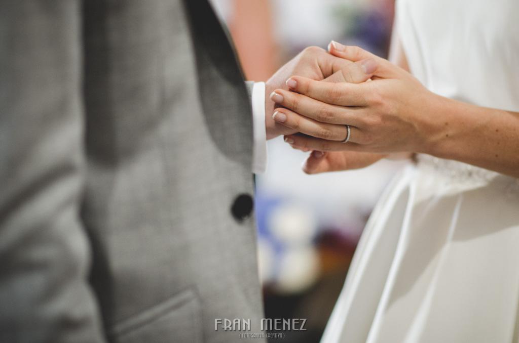 67a Wedding Photographer. Wedding photographer in Granada. Wedding photographer in Otivar. Wedding photographer in Spain. Wedding photojournalism in Granada. Wedding photojournalism in Spain. Wedding photojournalist in Granada. Palacete de Cazulas
