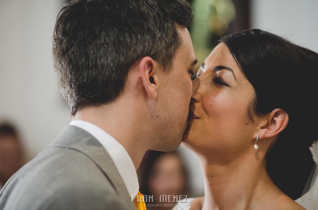 67b Wedding Photographer. Wedding photographer in Granada. Wedding photographer in Otivar. Wedding photographer in Spain. Wedding photojournalism in Granada. Wedding photojournalism in Spain. Wedding photojournalist in Granada. Palacete de Cazulas