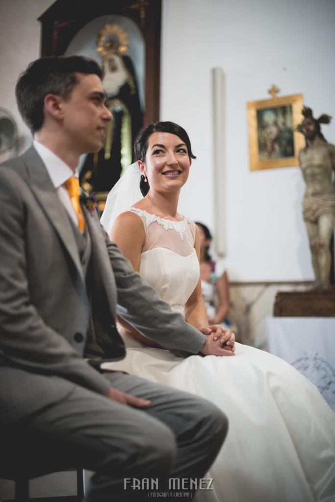 68 Wedding Photographer. Wedding photographer in Granada. Wedding photographer in Otivar. Wedding photographer in Spain. Wedding photojournalism in Granada. Wedding photojournalism in Spain. Wedding photojournalist in Granada. Palacete de Cazulas