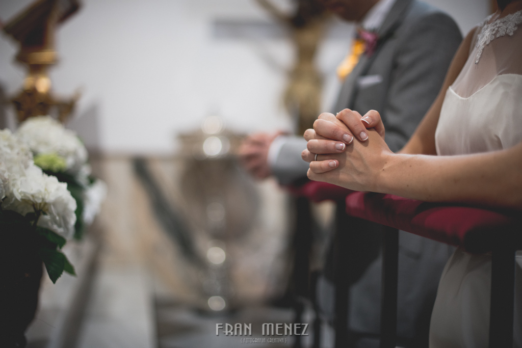 69 Wedding Photographer. Wedding photographer in Granada. Wedding photographer in Otivar. Wedding photographer in Spain. Wedding photojournalism in Granada. Wedding photojournalism in Spain. Wedding photojournalist in Granada. Palacete de Cazulas
