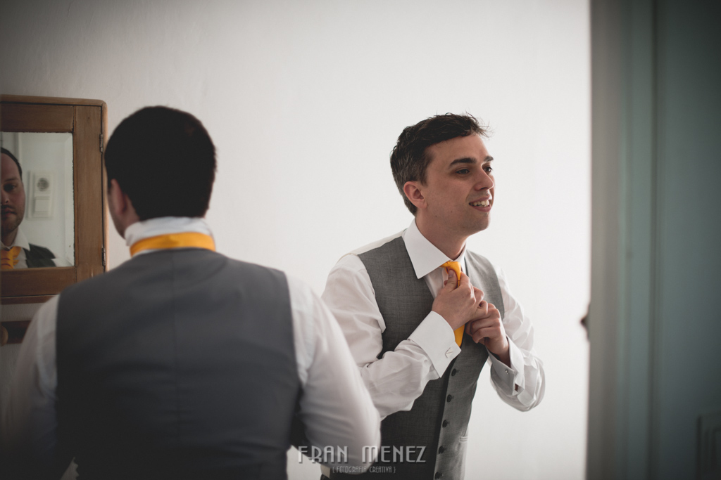 7 Wedding Photographer. Wedding photographer in Granada. Wedding photographer in Otivar. Wedding photographer in Spain. Wedding photojournalism in Granada. Wedding photojournalism in Spain. Wedding photojournalist in Granada. Palacete de Cazulas
