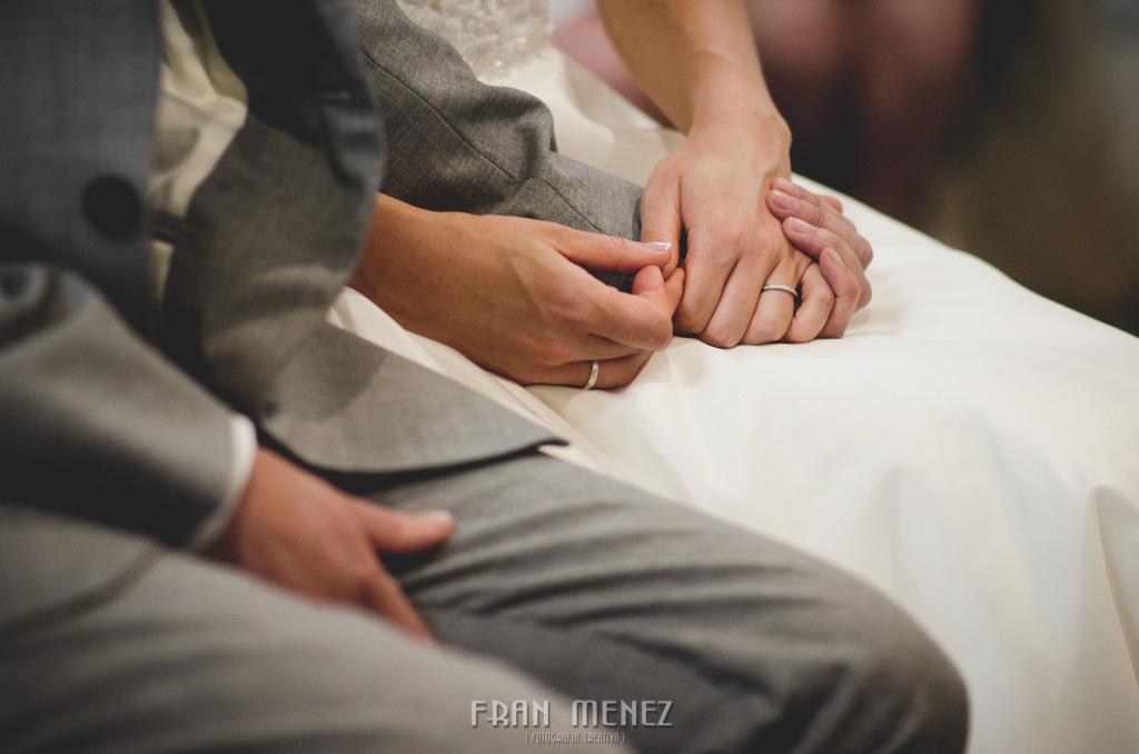 72 Wedding Photographer. Wedding photographer in Granada. Wedding photographer in Otivar. Wedding photographer in Spain. Wedding photojournalism in Granada. Wedding photojournalism in Spain. Wedding photojournalist in Granada. Palacete de Cazulas