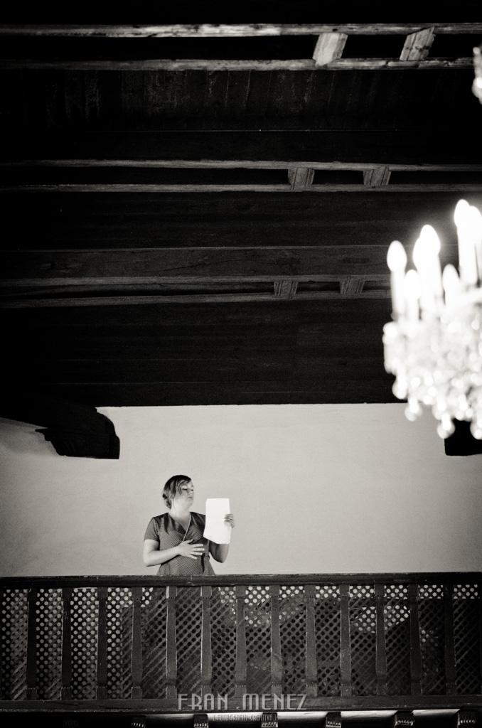 73 Wedding Photographer. Wedding photographer in Granada. Wedding photographer in Otivar. Wedding photographer in Spain. Wedding photojournalism in Granada. Wedding photojournalism in Spain. Wedding photojournalist in Granada. Palacete de Cazulas