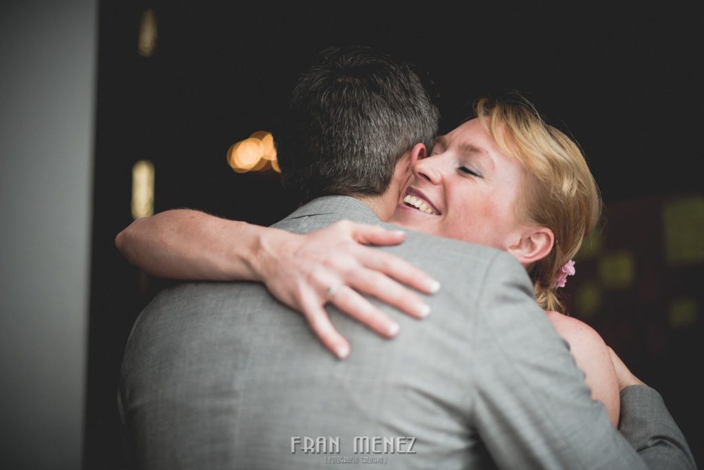 75 Wedding Photographer. Wedding photographer in Granada. Wedding photographer in Otivar. Wedding photographer in Spain. Wedding photojournalism in Granada. Wedding photojournalism in Spain. Wedding photojournalist in Granada. Palacete de Cazulas