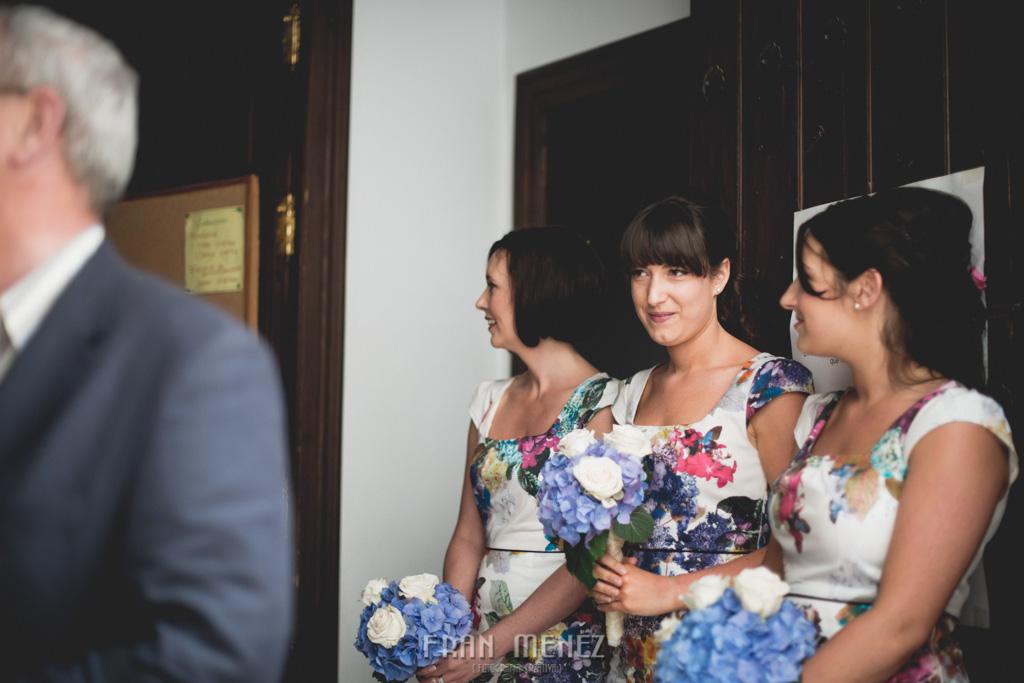 76 Wedding Photographer. Wedding photographer in Granada. Wedding photographer in Otivar. Wedding photographer in Spain. Wedding photojournalism in Granada. Wedding photojournalism in Spain. Wedding photojournalist in Granada. Palacete de Cazulas