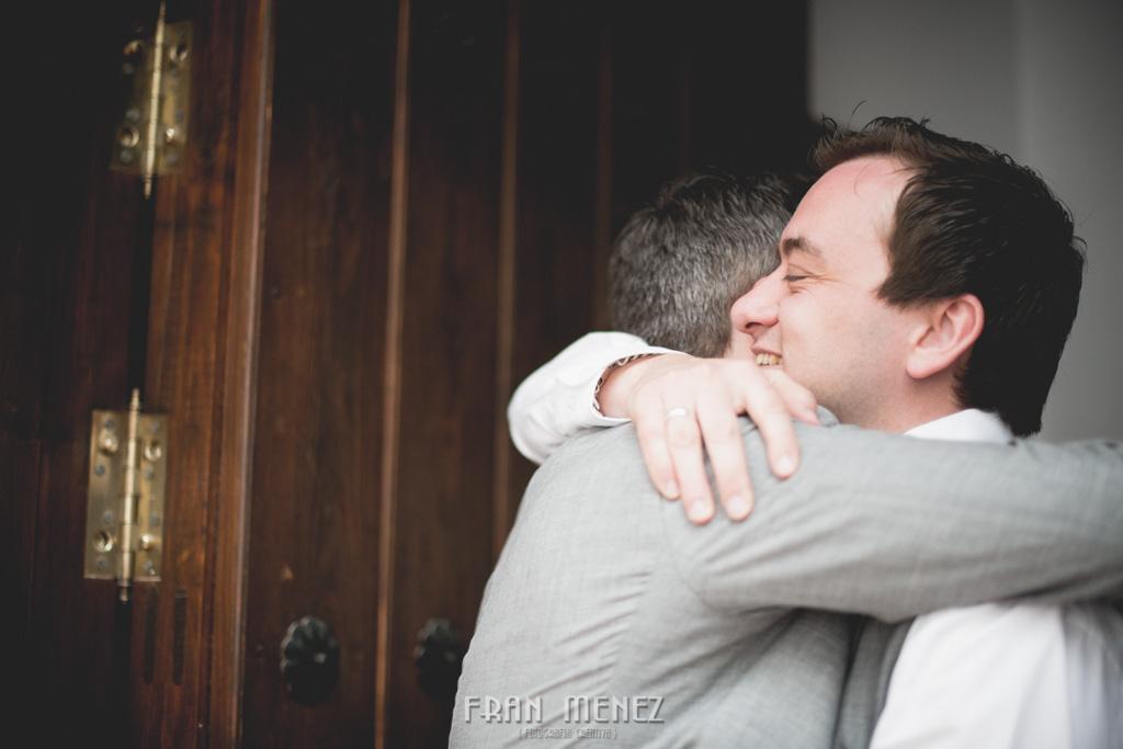 78 Wedding Photographer. Wedding photographer in Granada. Wedding photographer in Otivar. Wedding photographer in Spain. Wedding photojournalism in Granada. Wedding photojournalism in Spain. Wedding photojournalist in Granada. Palacete de Cazulas