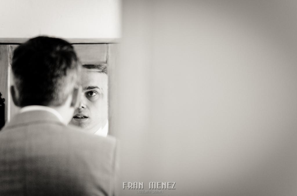 8 Wedding Photographer. Wedding photographer in Granada. Wedding photographer in Otivar. Wedding photographer in Spain. Wedding photojournalism in Granada. Wedding photojournalism in Spain. Wedding photojournalist in Granada. Palacete de Cazulas