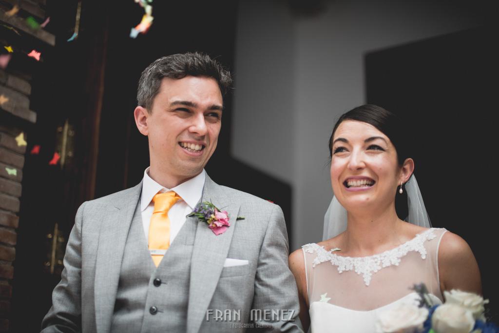 80 Wedding Photographer. Wedding photographer in Granada. Wedding photographer in Otivar. Wedding photographer in Spain. Wedding photojournalism in Granada. Wedding photojournalism in Spain. Wedding photojournalist in Granada. Palacete de Cazulas