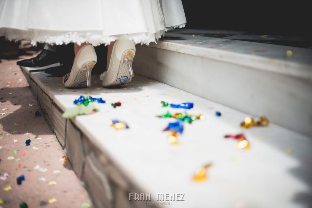 81 Wedding Photographer. Wedding photographer in Granada. Wedding photographer in Otivar. Wedding photographer in Spain. Wedding photojournalism in Granada. Wedding photojournalism in Spain. Wedding photojournalist in Granada. Palacete de Cazulas