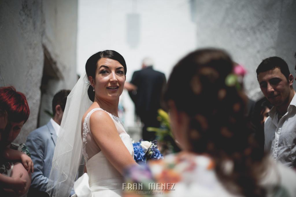82 Wedding Photographer. Wedding photographer in Granada. Wedding photographer in Otivar. Wedding photographer in Spain. Wedding photojournalism in Granada. Wedding photojournalism in Spain. Wedding photojournalist in Granada. Palacete de Cazulas