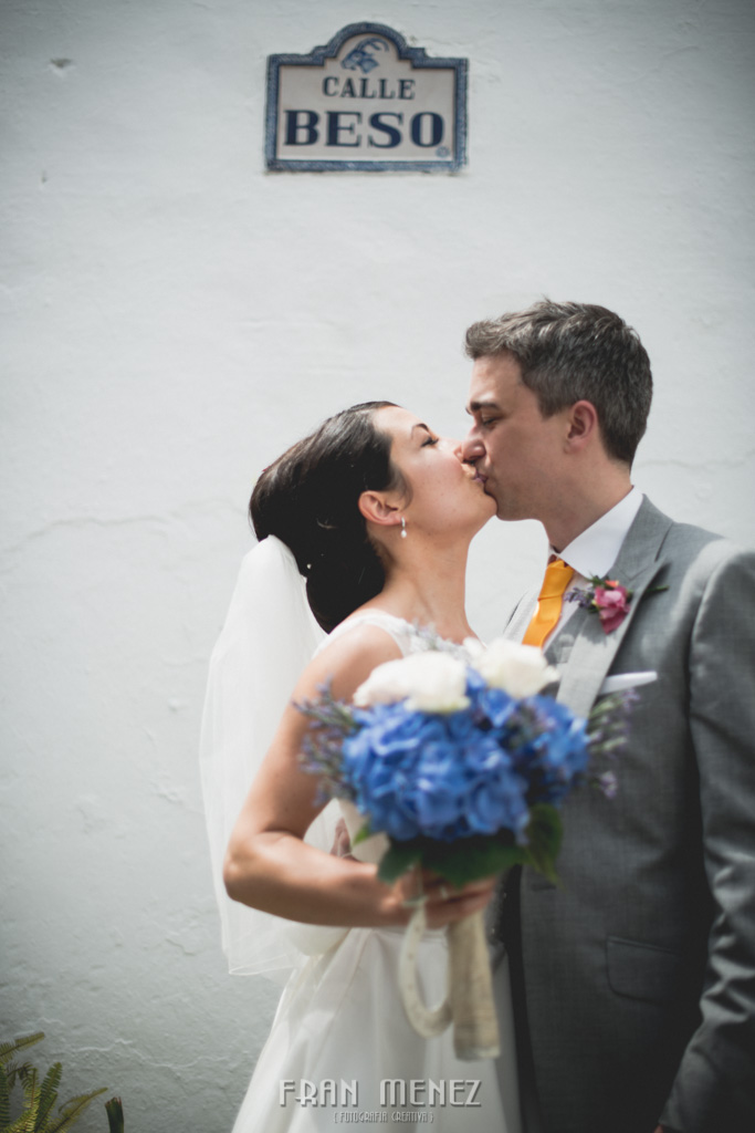 83 Wedding Photographer. Wedding photographer in Granada. Wedding photographer in Otivar. Wedding photographer in Spain. Wedding photojournalism in Granada. Wedding photojournalism in Spain. Wedding photojournalist in Granada. Palacete de Cazulas