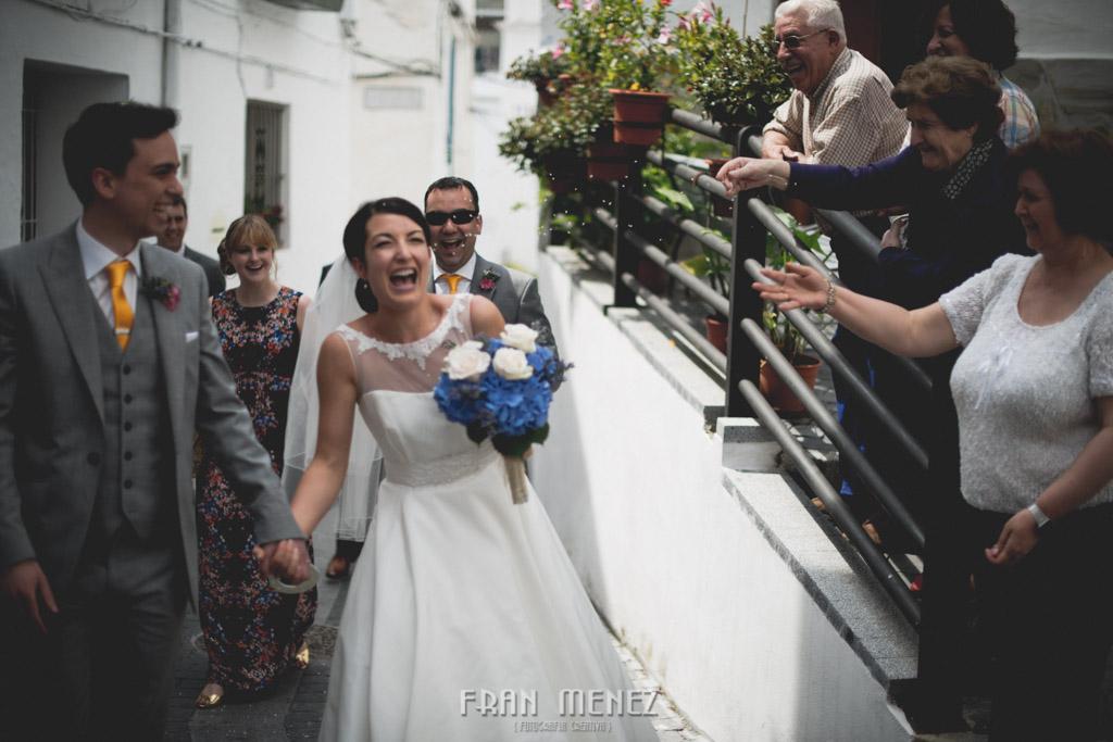 84 Wedding Photographer. Wedding photographer in Granada. Wedding photographer in Otivar. Wedding photographer in Spain. Wedding photojournalism in Granada. Wedding photojournalism in Spain. Wedding photojournalist in Granada. Palacete de Cazulas
