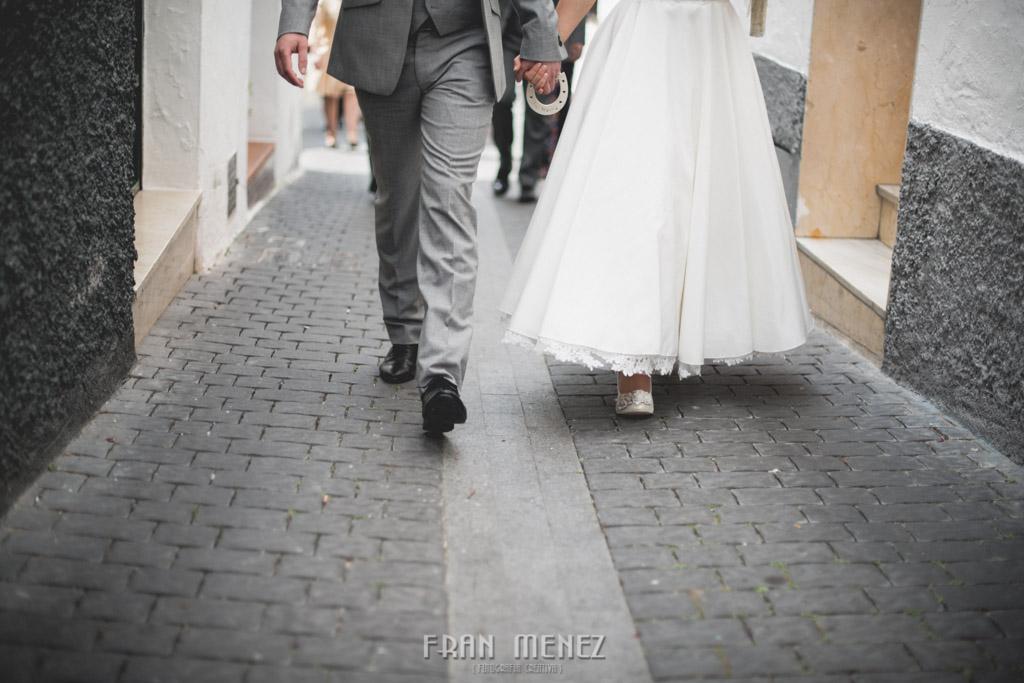 85 Wedding Photographer. Wedding photographer in Granada. Wedding photographer in Otivar. Wedding photographer in Spain. Wedding photojournalism in Granada. Wedding photojournalism in Spain. Wedding photojournalist in Granada. Palacete de Cazulas