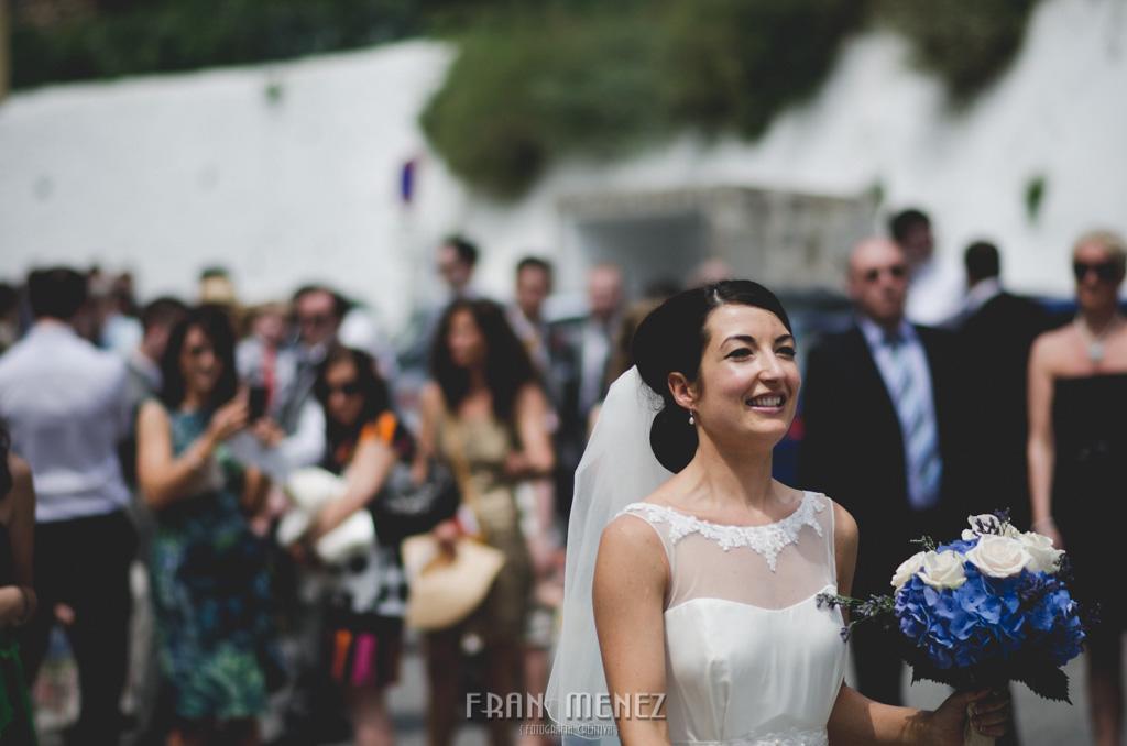 85a Wedding Photographer. Wedding photographer in Granada. Wedding photographer in Otivar. Wedding photographer in Spain. Wedding photojournalism in Granada. Wedding photojournalism in Spain. Wedding photojournalist in Granada. Palacete de Cazulas