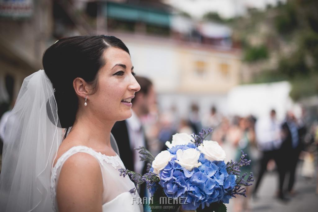 86 Wedding Photographer. Wedding photographer in Granada. Wedding photographer in Otivar. Wedding photographer in Spain. Wedding photojournalism in Granada. Wedding photojournalism in Spain. Wedding photojournalist in Granada. Palacete de Cazulas