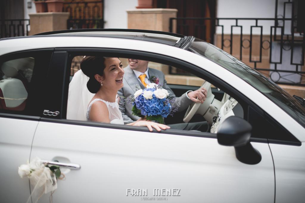 87 Wedding Photographer. Wedding photographer in Granada. Wedding photographer in Otivar. Wedding photographer in Spain. Wedding photojournalism in Granada. Wedding photojournalism in Spain. Wedding photojournalist in Granada. Palacete de Cazulas