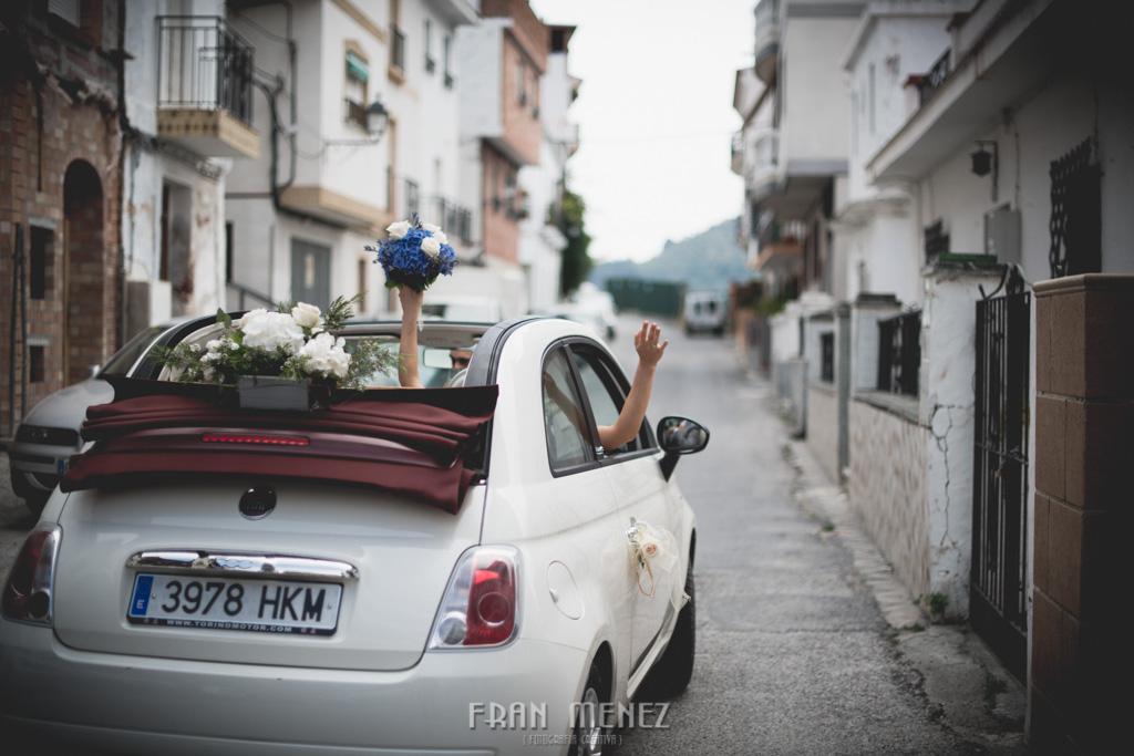 88 Wedding Photographer. Wedding photographer in Granada. Wedding photographer in Otivar. Wedding photographer in Spain. Wedding photojournalism in Granada. Wedding photojournalism in Spain. Wedding photojournalist in Granada. Palacete de Cazulas