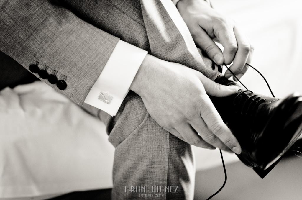 9 Wedding Photographer. Wedding photographer in Granada. Wedding photographer in Otivar. Wedding photographer in Spain. Wedding photojournalism in Granada. Wedding photojournalism in Spain. Wedding photojournalist in Granada. Palacete de Cazulas
