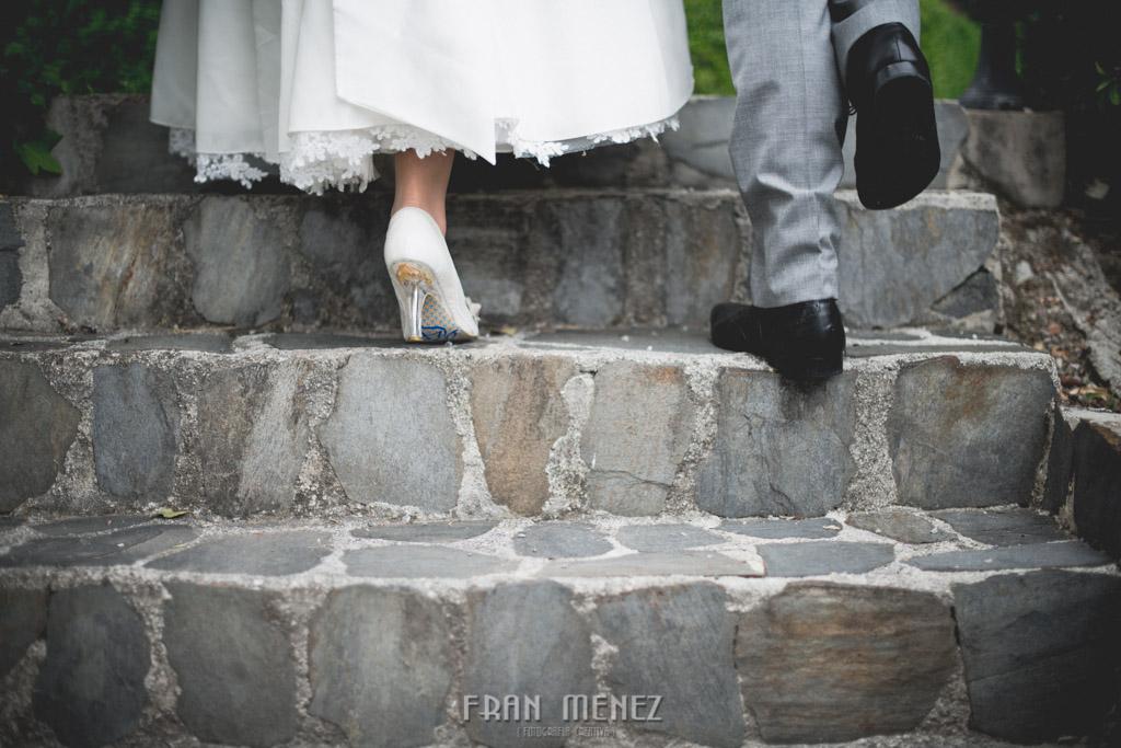 90a Wedding Photographer. Wedding photographer in Granada. Wedding photographer in Otivar. Wedding photographer in Spain. Wedding photojournalism in Granada. Wedding photojournalism in Spain. Wedding photojournalist in Granada. Palacete de Cazulas