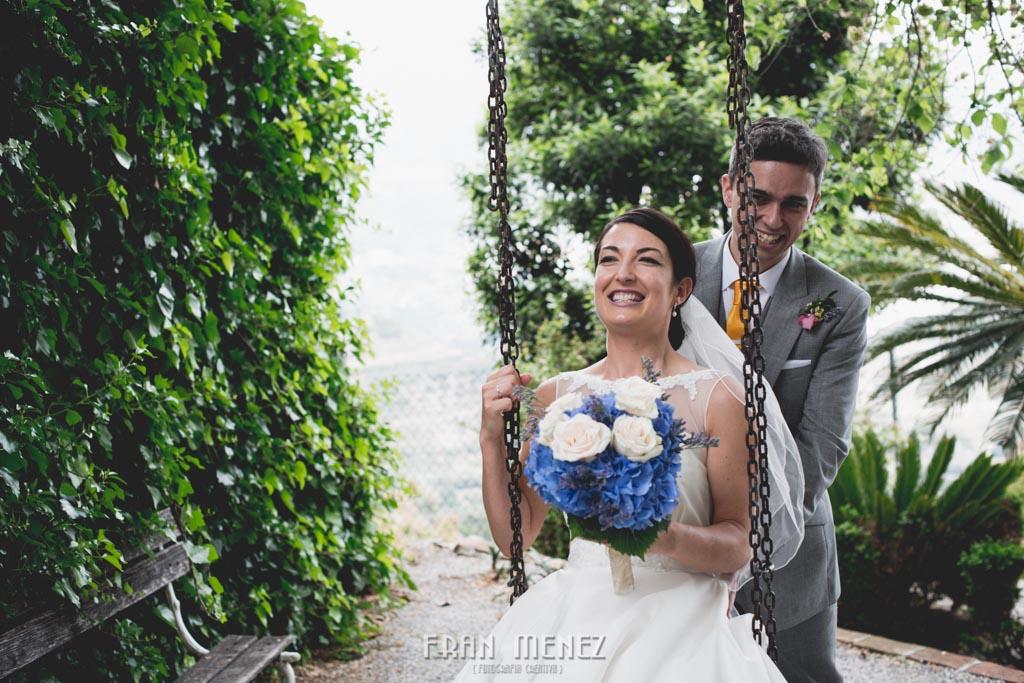 91 Wedding Photographer. Wedding photographer in Granada. Wedding photographer in Otivar. Wedding photographer in Spain. Wedding photojournalism in Granada. Wedding photojournalism in Spain. Wedding photojournalist in Granada. Palacete de Cazulas