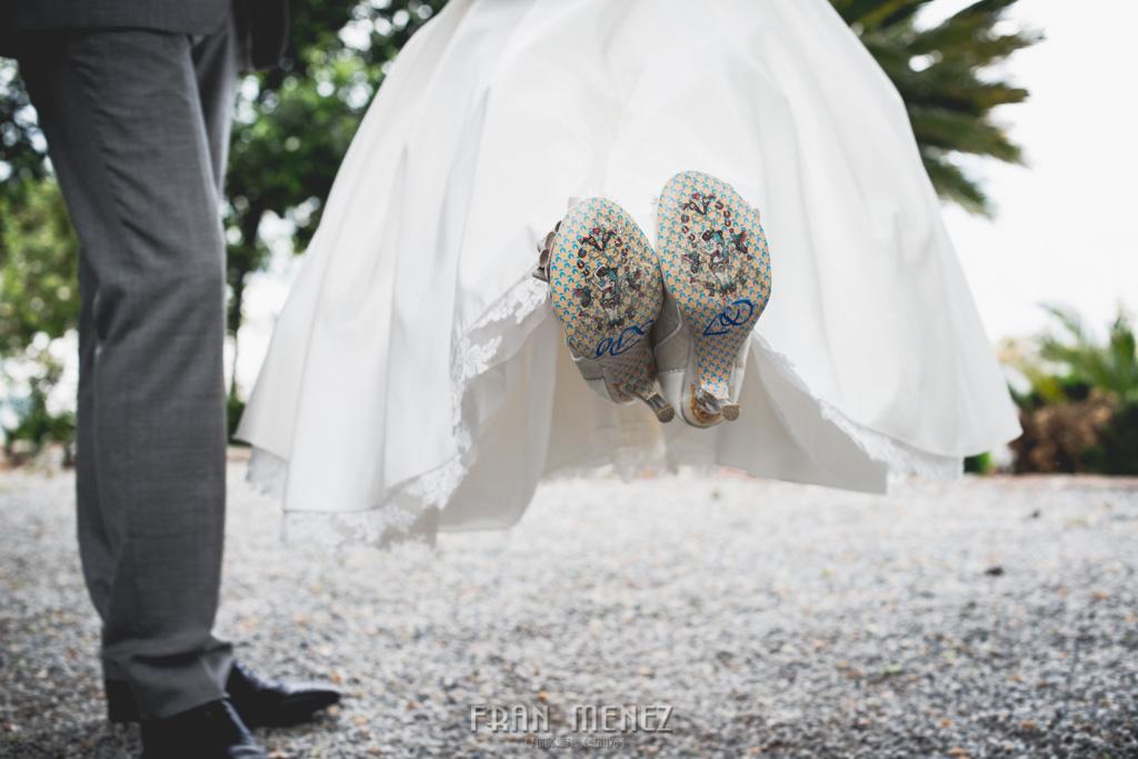 92 Wedding Photographer. Wedding photographer in Granada. Wedding photographer in Otivar. Wedding photographer in Spain. Wedding photojournalism in Granada. Wedding photojournalism in Spain. Wedding photojournalist in Granada. Palacete de Cazulas