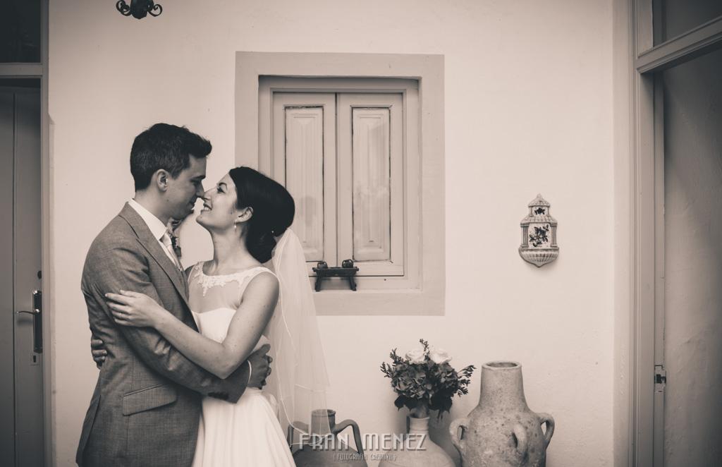 95 Wedding Photographer. Wedding photographer in Granada. Wedding photographer in Otivar. Wedding photographer in Spain. Wedding photojournalism in Granada. Wedding photojournalism in Spain. Wedding photojournalist in Granada. Palacete de Cazulas