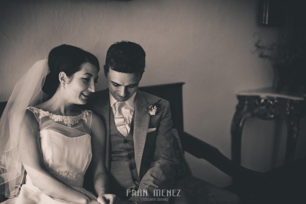 97 Wedding Photographer. Wedding photographer in Granada. Wedding photographer in Otivar. Wedding photographer in Spain. Wedding photojournalism in Granada. Wedding photojournalism in Spain. Wedding photojournalist in Granada. Palacete de Cazulas