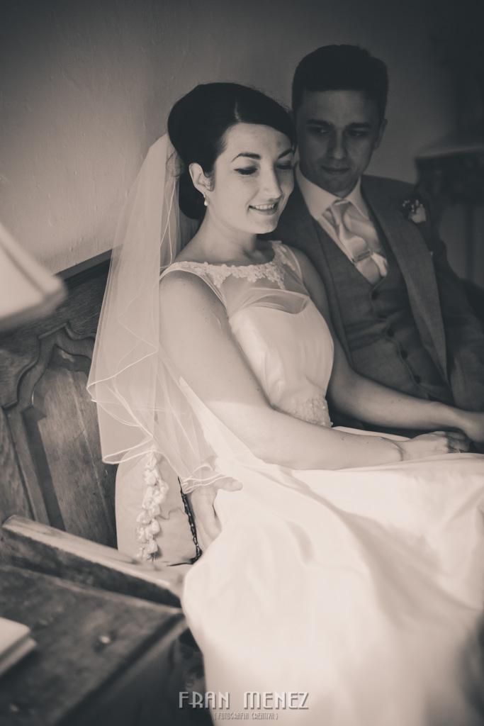 98 Wedding Photographer. Wedding photographer in Granada. Wedding photographer in Otivar. Wedding photographer in Spain. Wedding photojournalism in Granada. Wedding photojournalism in Spain. Wedding photojournalist in Granada. Palacete de Cazulas