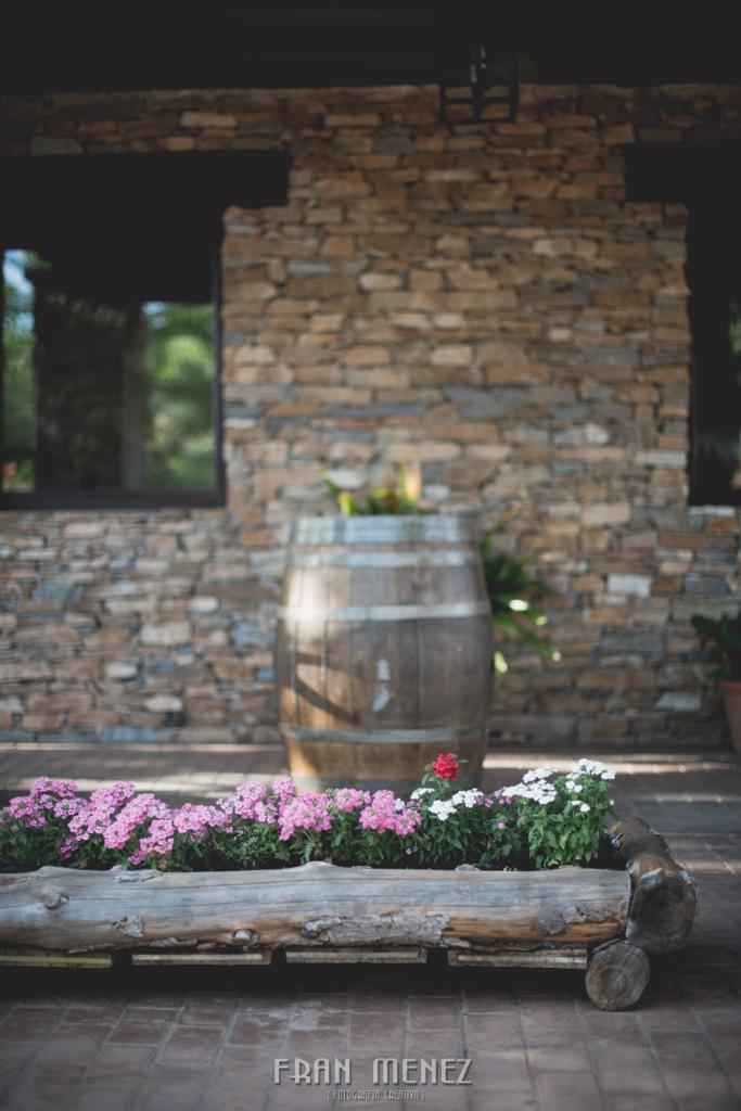 1 Fran Ménez. Fotografo de Bodas. Fotoperiodista de Boda. Wedding Photographer. Wedding Photojournalist